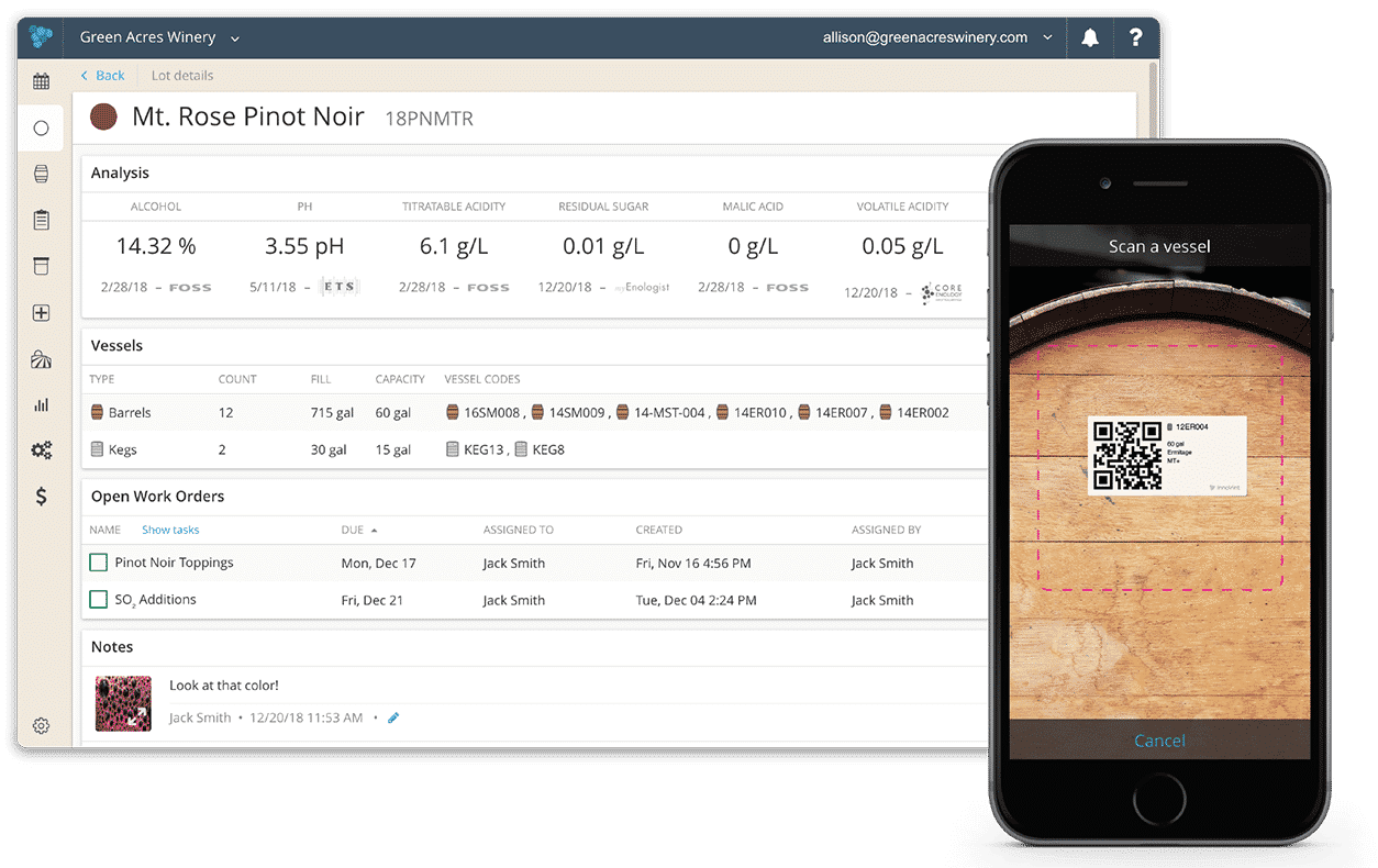https://www.innovint.us/wp-content/uploads/2018/12/1a-Complete-Inventory-Management-1.png