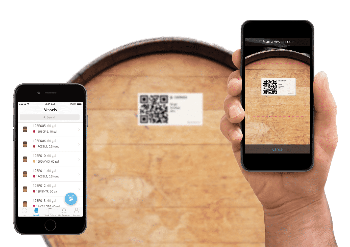 https://www.innovint.us/wp-content/uploads/2019/05/innovint-barrel-tracking-feature-1.png